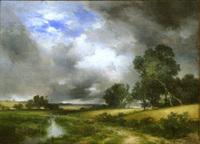 Hudson_river
