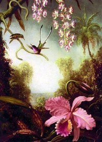 Martin_johnson_heade