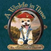 A_winkle_in_time