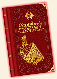 Storybook_cottages