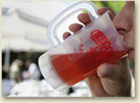 Brewfest2007