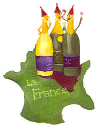 Champagne_cartoon_2