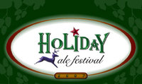 Holiday_ale
