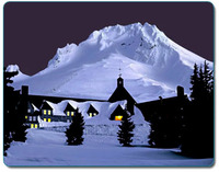 Timberline_at_night
