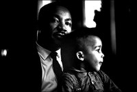 Martin_luther_king_and_son_2