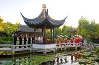 Chinese_gardens_3