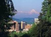 Portland_or