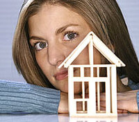 Single_women_home_owners