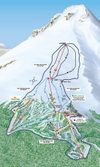 Timberline_map