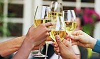 Wine_testing