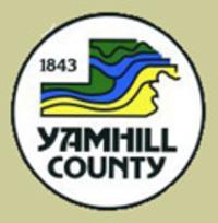Yamhill_county_logo